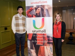 Workshop de Urumall