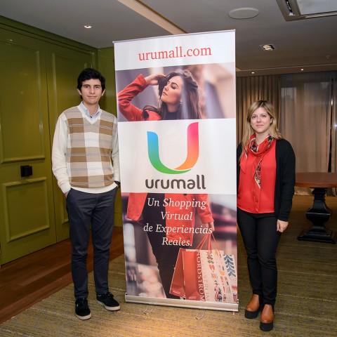 workshop Urumall