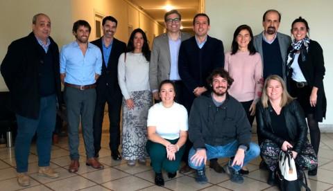 directiva IAB Uruguay