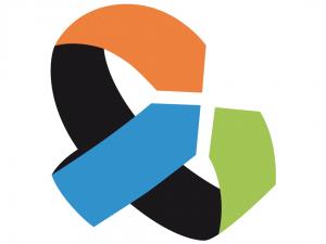 KEIRETSU es una ECA, entidad de capacitación validada por INEFOP