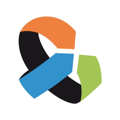 logo_inefop