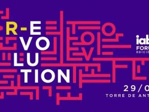 IAB Forum Uruguay llegará para R-evolucionar
