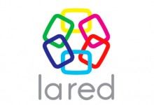 logo---la-red2