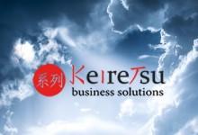 keiretsu_cloud