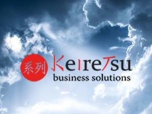 Tips de Keiretsu para trabajar en casa