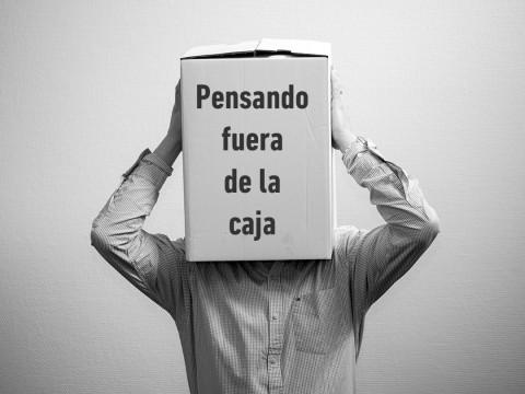 pensando_fuera_de_la_caja