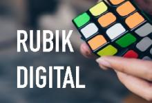 rubik digital nota