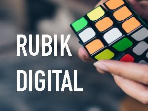 Keiretsu lanza Rubik Digital