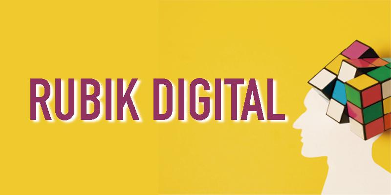 rubik digital