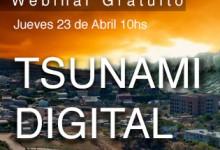 tsunami_webinar_nota
