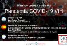 webinar-pandemia-covid-&-vih-mailchimp