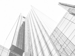 NUEVO: GENZO Talleres de Desarrollo Laboral – 10 y 12 de agosto 18 a 20hs