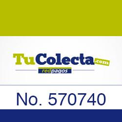 tucolecta