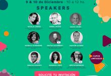 IAB Forum 2020_Mailing