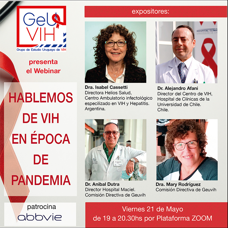 Webinar-Vih-y-Pandemia-Geuvih