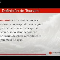 tsunami_captura