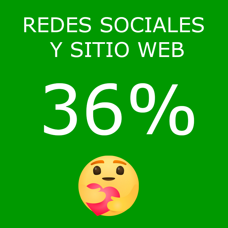 RRSS-Y-WEB