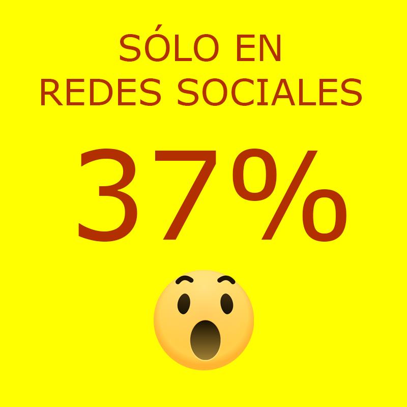 SOLO-RRSS