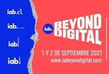 beyond-digital