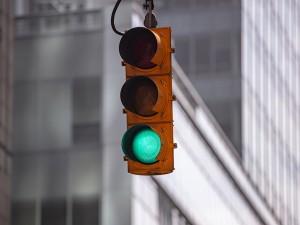Luz verde para tu negocio en digital