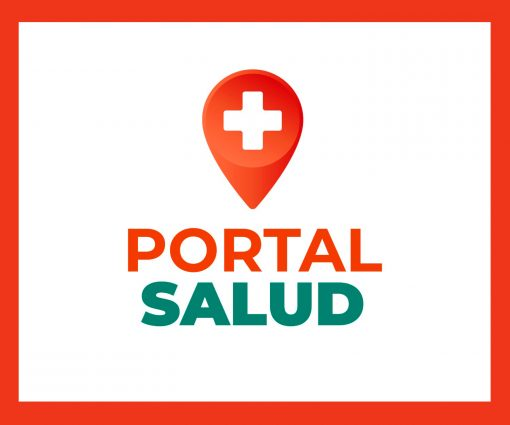portalsalud_nota