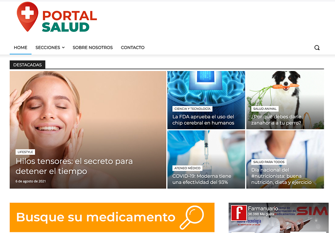 portalsalud_web