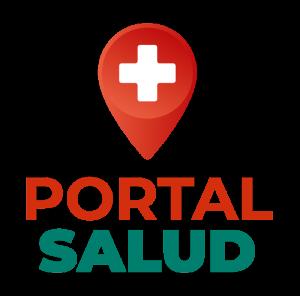 logo-portal-salud-vertical