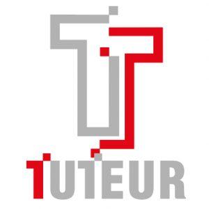 logo-tuteur-png