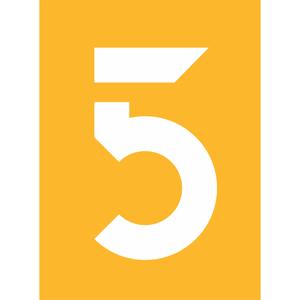 logo_canal_5